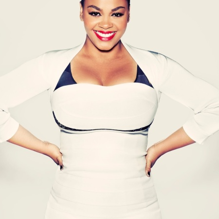 Jill scott has a greeting card in partner with Hallmark's Mahogany cards